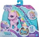 My-Little-Pony-Best-Hair-Day-Princess-Cadance Sale