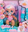 NEW-Kindi-Kids-Bubble-n-Sing-Poppi-Pearl Sale
