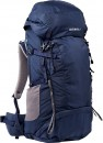 Denali-Trek-55L-Hiking-Pack Sale