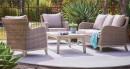 Aruba-5-Seater-Wicker-Lounge-Setting Sale