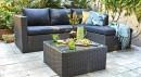 Cordon-3-Seater-Lounge-Setting Sale