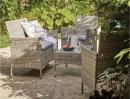 Yorkshire-4-Seater-Wicker-Lounge-Setting Sale