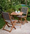 Havana-2-Seater-Rope-Caf-Setting Sale