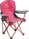 OZtrail-Junior-Camping-Chair Sale