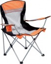 Deluxe-Camping-Chair Sale