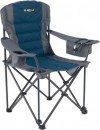 OZtrail-Forbes-Camping-Chair Sale