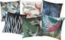 45cm-Outdoor-Cushion Sale