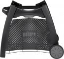Weber-Q2000-Patio-Cart Sale