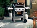 Weber-Spirit-II-E310-BBQ Sale