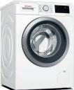 Bosch-8kg-Front-Load-Washer Sale