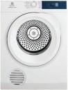 Electrolux-6kg-Sensor-Dryer Sale