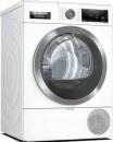 Bosch-8kg-Heat-Pump-Dryer Sale