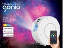 Mirabella-Genio-Wi-Fi-Nebula-Star-Projector Sale