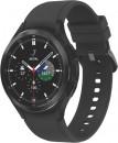 Samsung-Galaxy-Watch4-Classic-BT-46mm-Black Sale