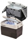 Dometic-CFF45-FridgeFreezer-and-Cover-Pack Sale