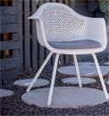 Blow-Mould-Tub-Chair Sale