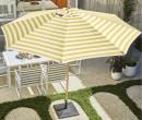 295m-Timber-Market-Umbrella Sale