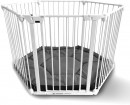 4Baby-Noma-Gated-Playpen Sale