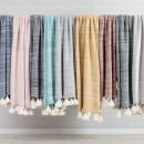 Marley-Throw-by-MUSE Sale