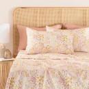 Flower-Patch-Printed-Cotton-Sheet-Set-by-Habitat Sale