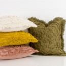 Amal-Cushion-by-Habitat Sale