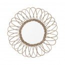 Tiare-Natural-Mirror-by-MUSE Sale