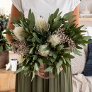 Artificial-Flowers Sale