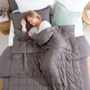 Tranquility-Weighted-Blanket-by-Hilton Sale