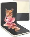 Samsung-Galaxy-Z-Flip3-5G-128GB-Cream Sale