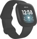 Fitbit-Versa-3-BlackBlack-Aluminium Sale