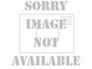 Portofino-90cm-Canopy-Rangehood-Stainless-Steel Sale