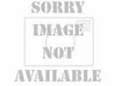 Portofino-90cm-Canopy-Rangehood-Yellow Sale