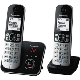 Cordless-Phone-Twin-Pack on sale