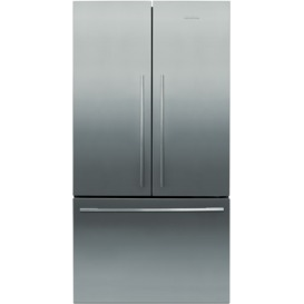569L-French-Door-Refrigerator on sale