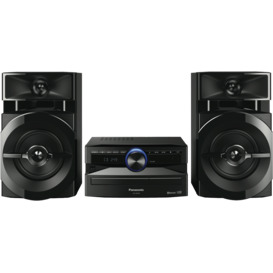 Mini-System-300W on sale