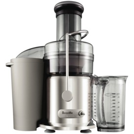 The-Juice-Fountain-Max-Juicer on sale