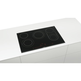 80cm+Ceramic+Cooktop