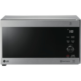 42L-1200W-NeoChef-Inverter-Microwave-SS on sale