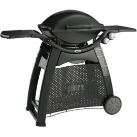 Family-Q-Black-LPG on sale