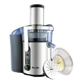 The-Froojie-Fountain-Juicer on sale