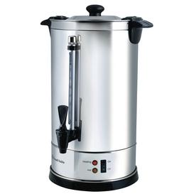 88L-Domestic-Urn on sale