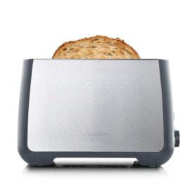 Long-Slot-Toaster-2-Slice-Stainless-Steel on sale