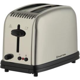 Classic-2-Slice-Toaster on sale
