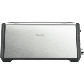 Bit-More-Plus-4-Slice-Toaster on sale
