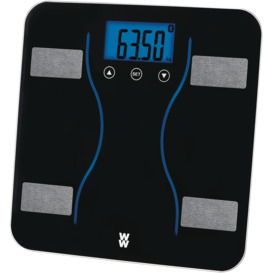 Body-Analysis-Bluetooth-Diagnostic-Scale on sale