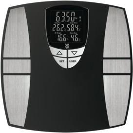 Bodyfit-Smart-Scale on sale