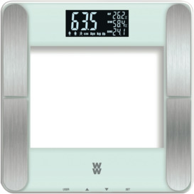 Body-Analysis-Smart-Scale on sale