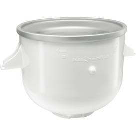 Ice-Cream-Bowl-Attachment on sale