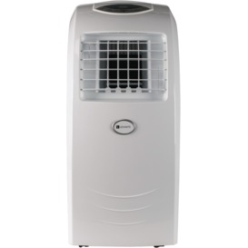 C55kW-Cooling-Only-Portable-Air-Con on sale