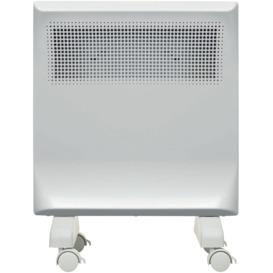 1000W-Panel-Heater on sale